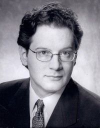 Andrew Fontanella