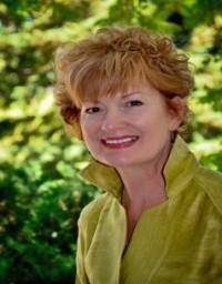 Nan Waller Burnett
