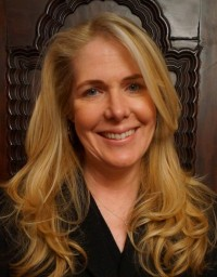 Heather Buerger