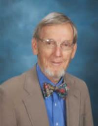 Larry Hoover