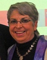 Vicki Rhoades
