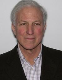 Richard Alper